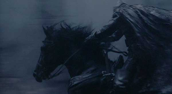 sleepy-hollow-headless-horseman-39